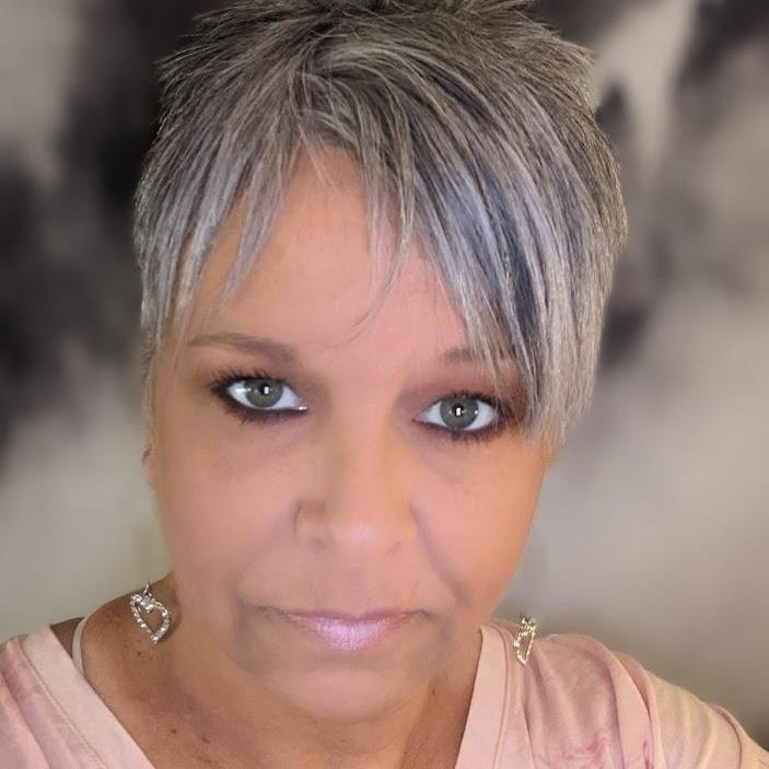 Nicole Gulledge's Profile Photo