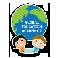 GEA 2 Logo