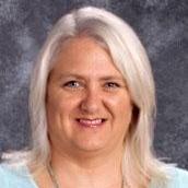 Tonya Arrowood's Profile Photo