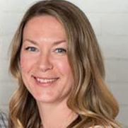 Sarah MacDougall's Profile Photo