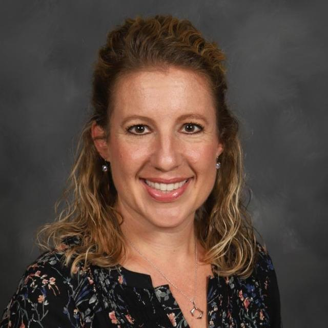 Kimberly Fulton's Profile Photo