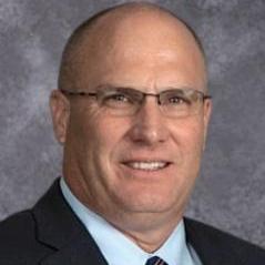 Shawn Bearden's Profile Photo