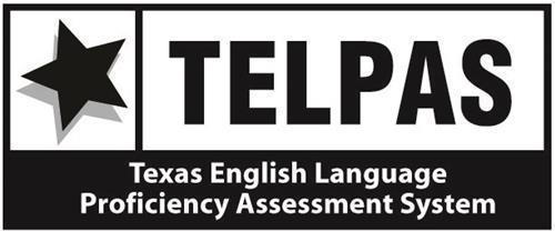 TELPAS Assessments/Countdown Thumbnail Image
