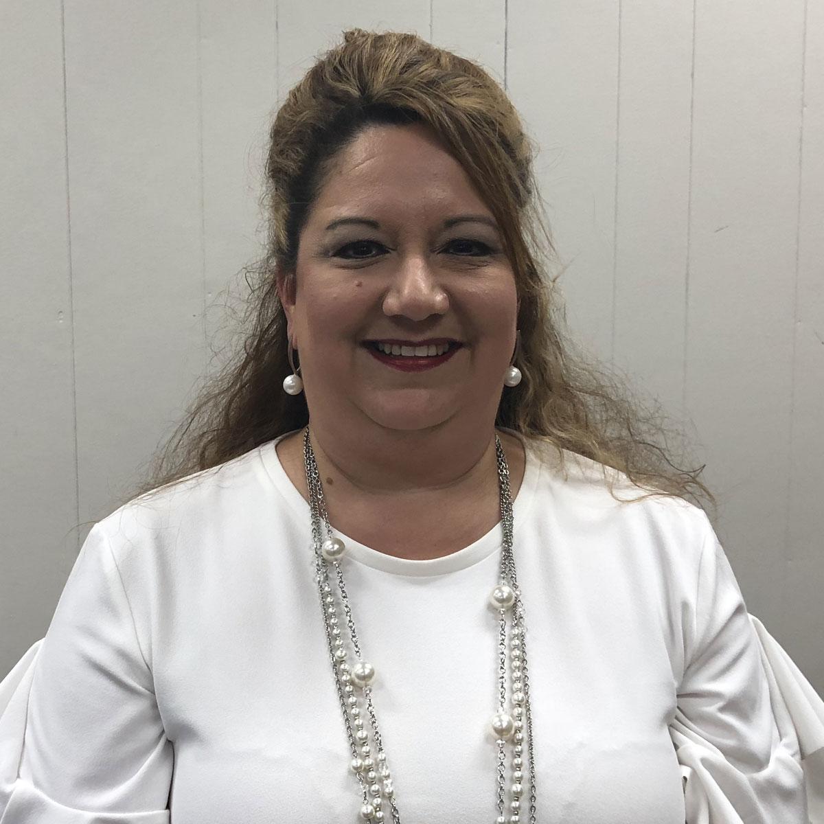 Margarita Moncada's Profile Photo
