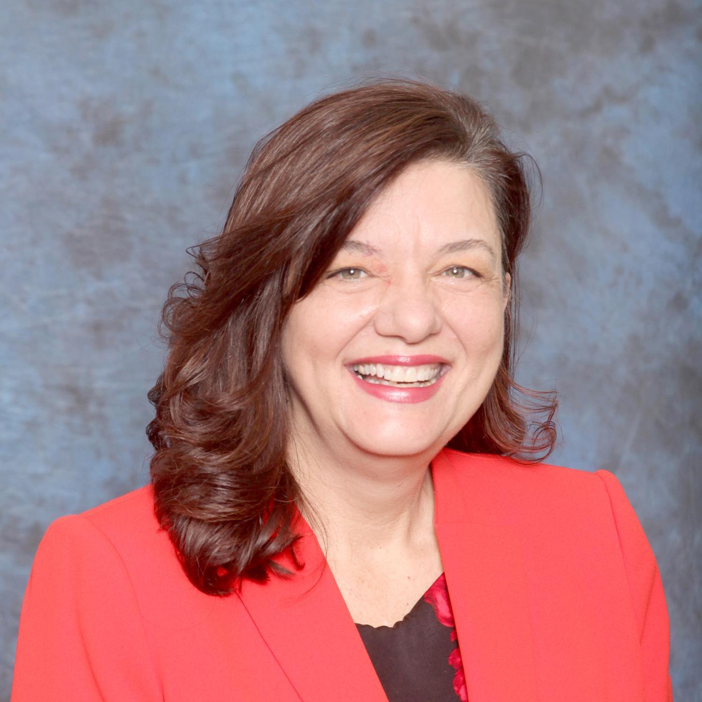 Cathy Freeburg's Profile Photo