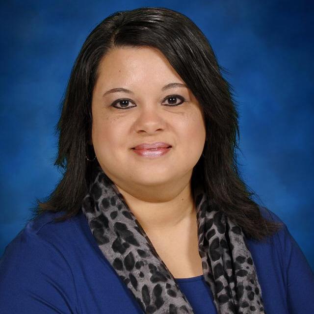 Nora Lara's Profile Photo