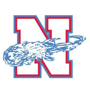 NSHS Sport Logo.jpeg