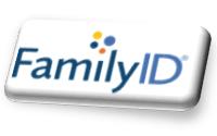 Family ID Logo