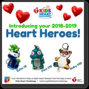 Kids HEART Challenge-2019.png