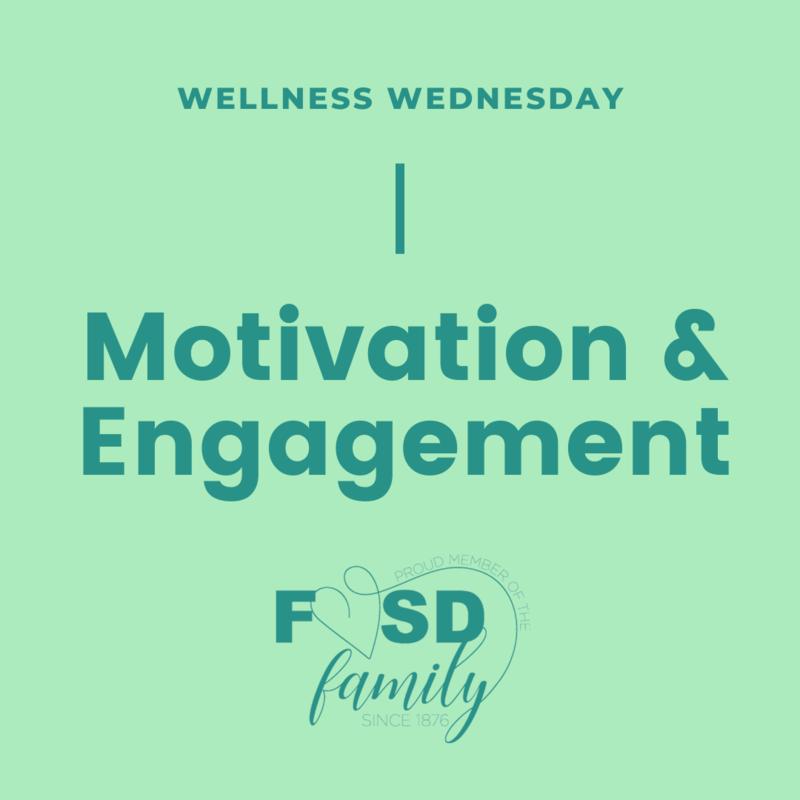 Wellness Wednesdays Featured Photo
