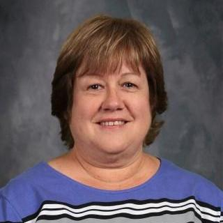 Deborah Jeffery's Profile Photo