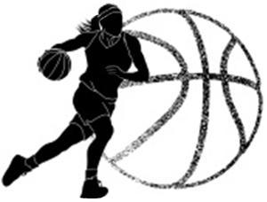 basketball-girl-clipart-15.jpg