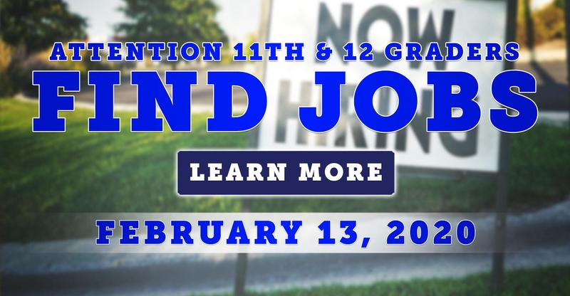 Find JobsFind Jobs Now! Businesses Looking for Students Like You!