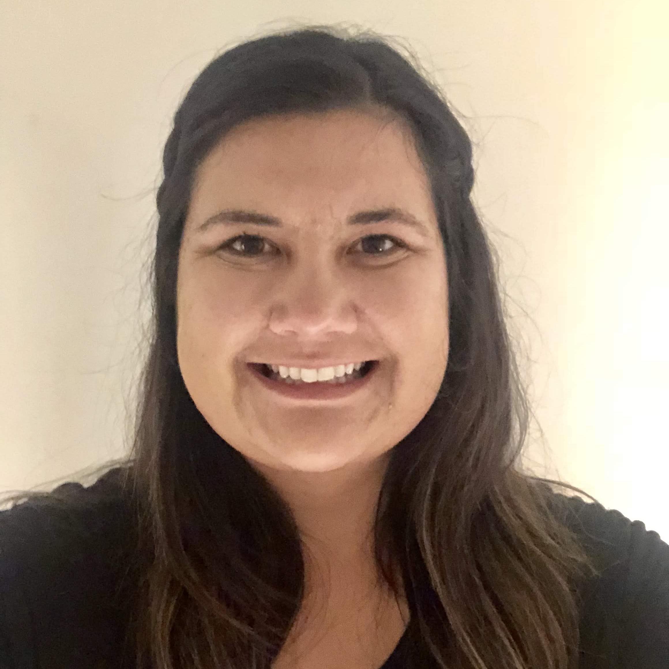 Meghan Alton's Profile Photo