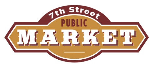 7th Street Public Market