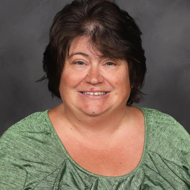 Debbie Stough's Profile Photo
