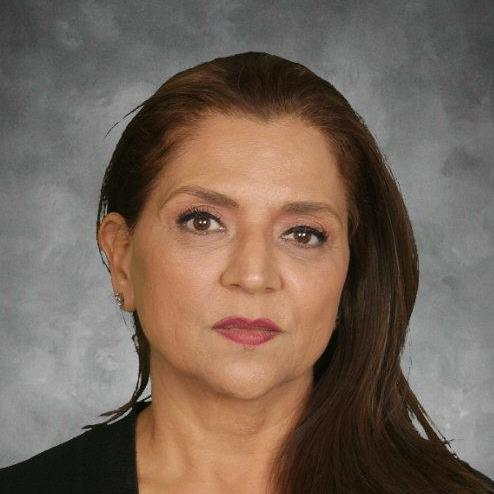 Lucila Carrasco's Profile Photo