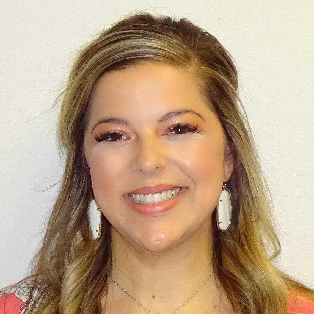Hannah Westmoreland's Profile Photo