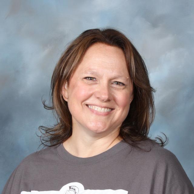 Dawn Herbert's Profile Photo