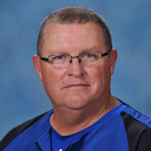 Bill Roger's Profile Photo