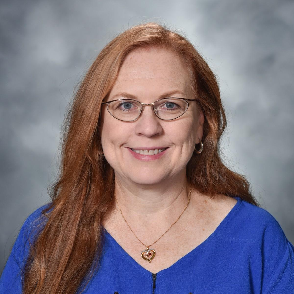 Elizabeth Begley's Profile Photo