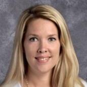 Whitney Long's Profile Photo