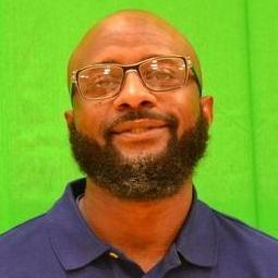 Thomas Hollins's Profile Photo