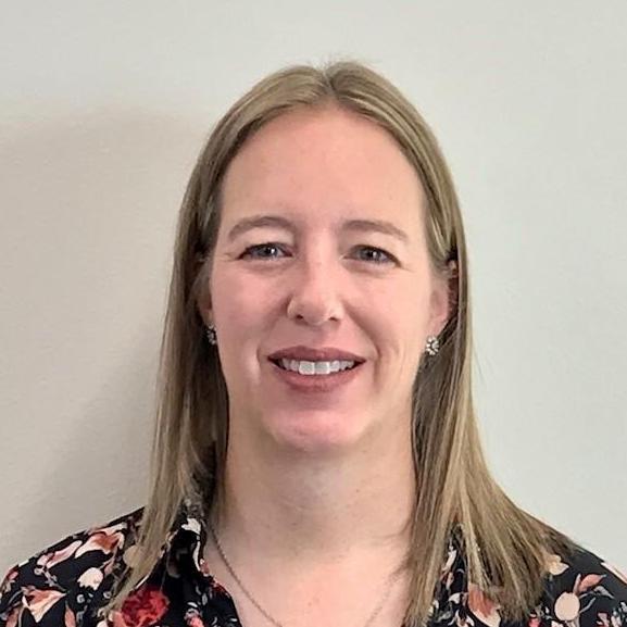 Amy Beierle's Profile Photo