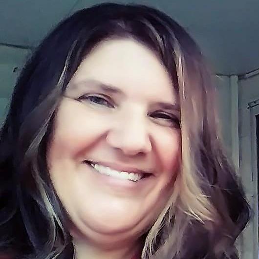 Gayla Yochum's Profile Photo