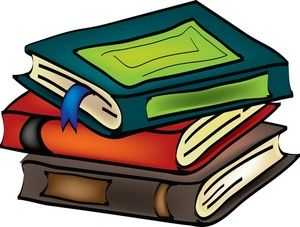 books clip art.png