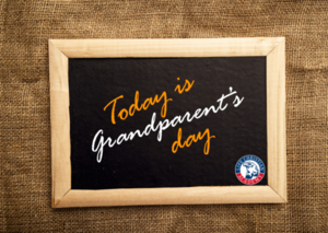 Grandparents Day.png