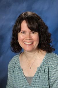 Mrs. Schultz
