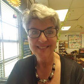 Janet Doner's Profile Photo