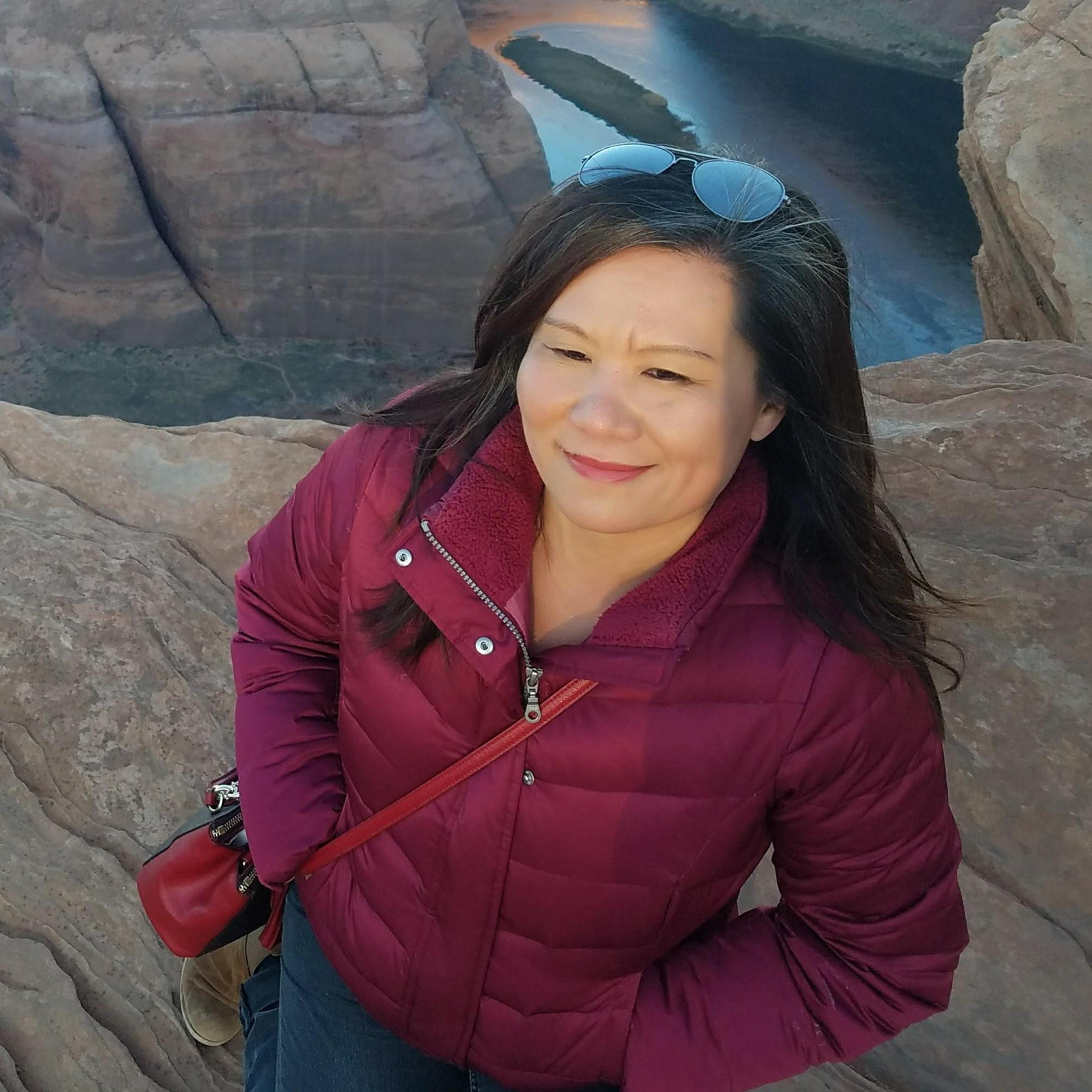 Cyndi Liang's Profile Photo