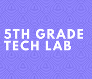 5 grade tech