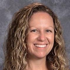 Rebecca Bacon's Profile Photo