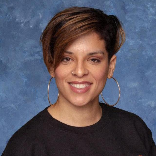 Ms. M. Torres-Colon's Profile Photo