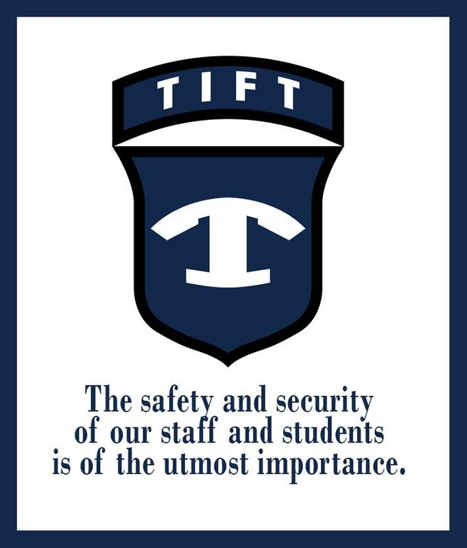 Tift County High School Resumes Normal Operation after Soft Lockdown Featured Photo