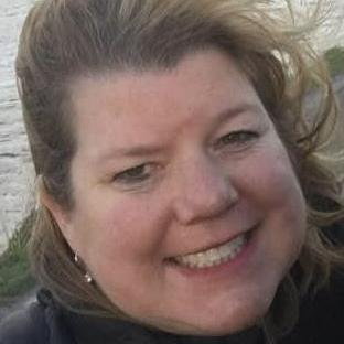 Josie Kachnik's Profile Photo
