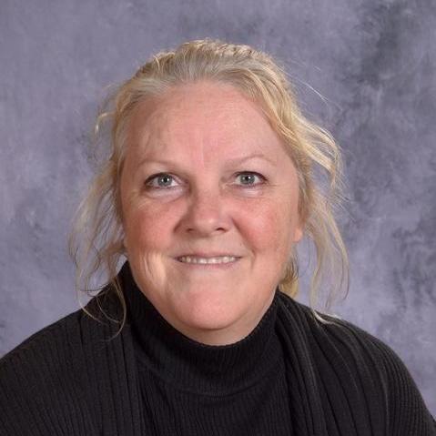 Sherry Mund's Profile Photo