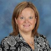 Stephanie Stone, B.A., M.Ed.'s Profile Photo