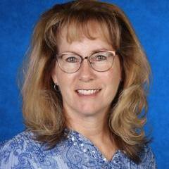 Annette Cheney's Profile Photo