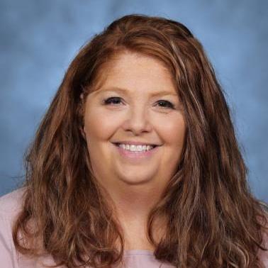 Mandy Irick's Profile Photo