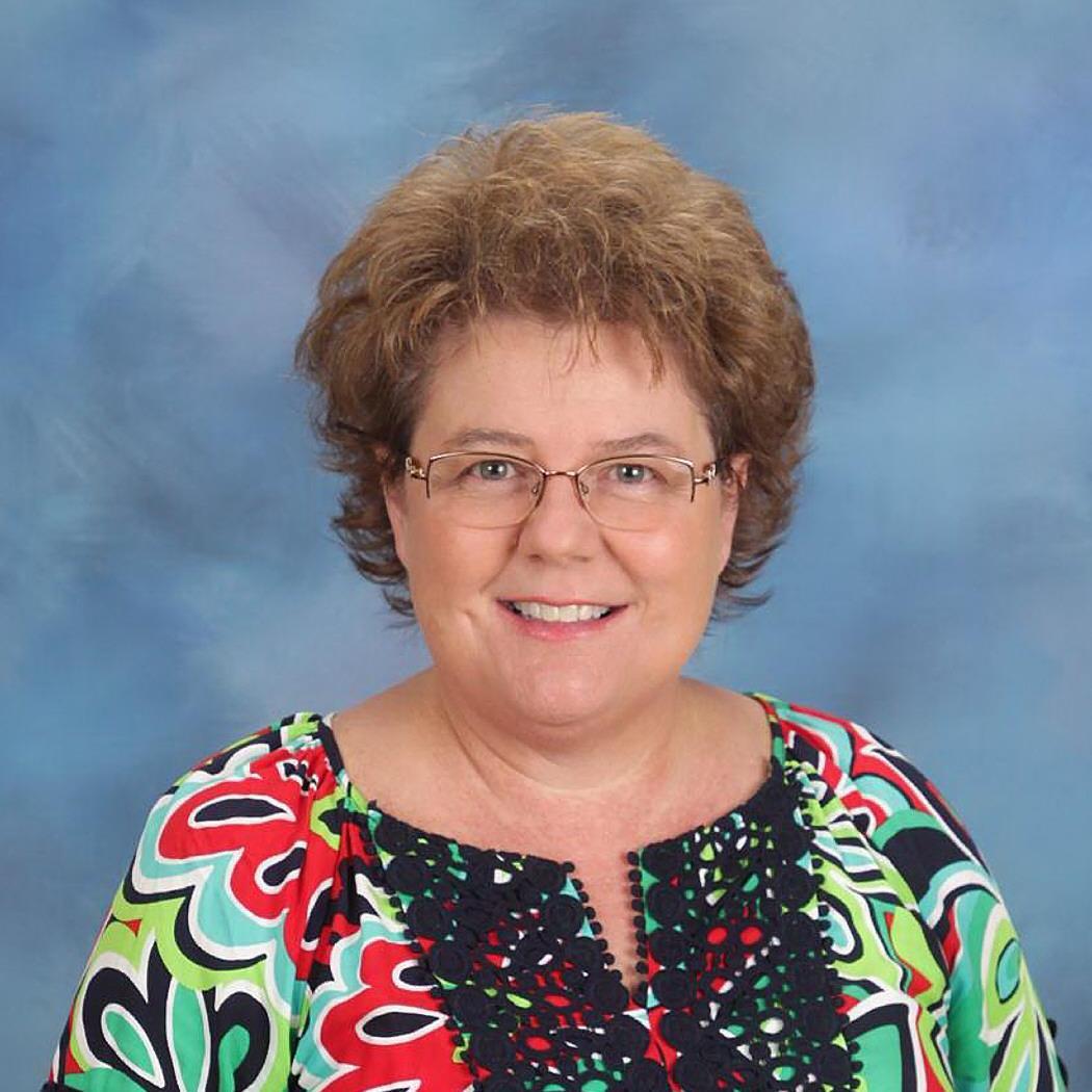 Lori Trivette's Profile Photo
