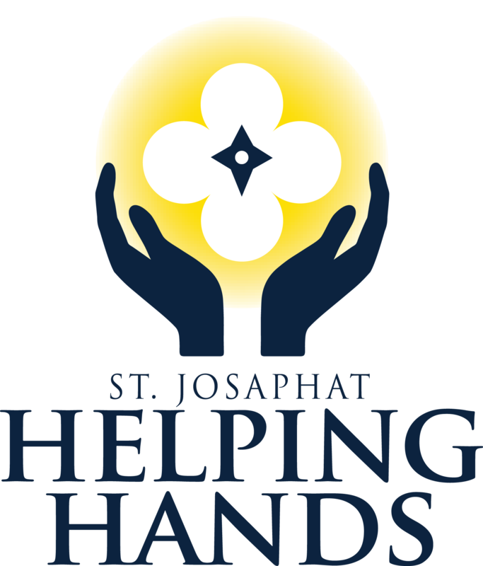 Helping Hands needs volunteers! Featured Photo