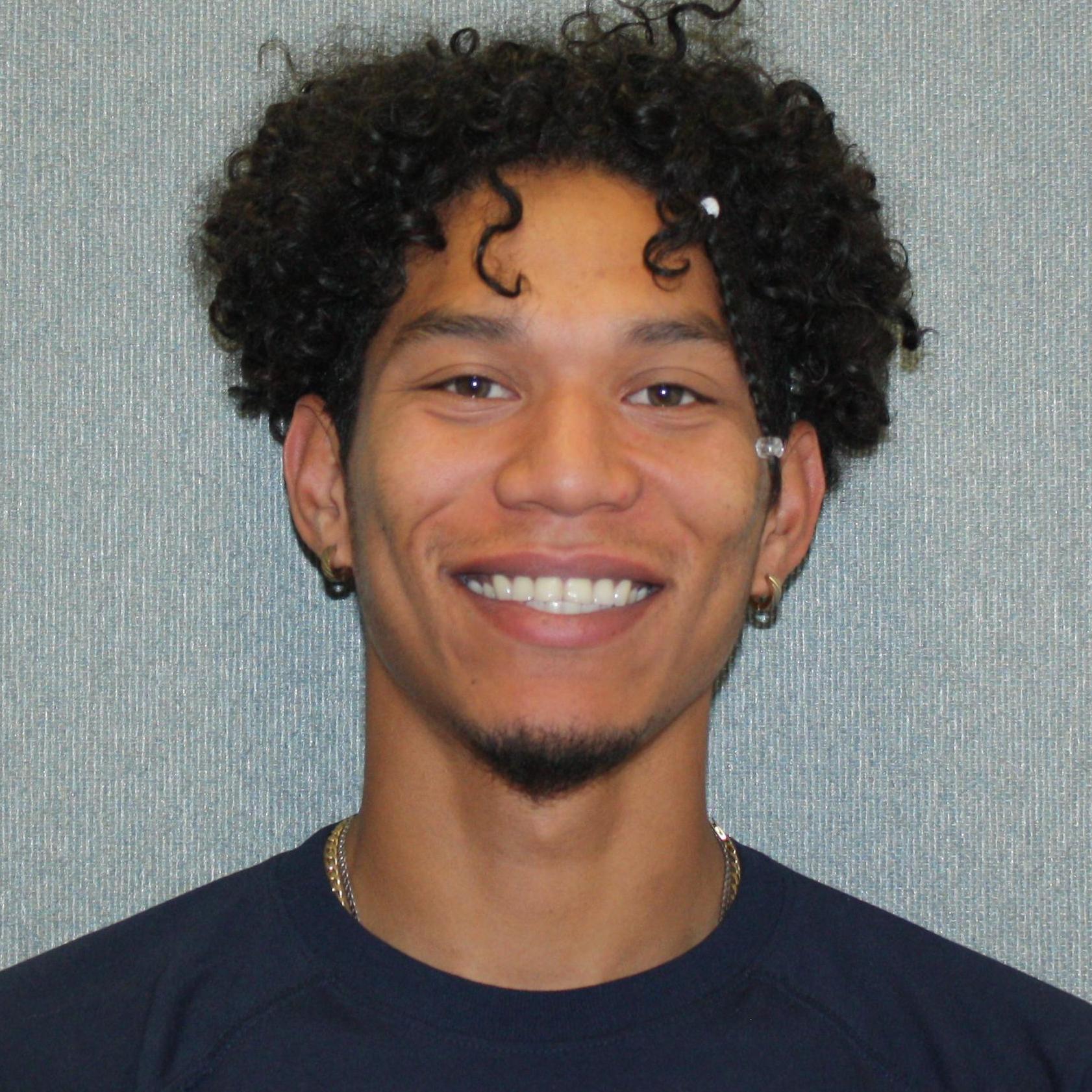 Carl Cox's Profile Photo