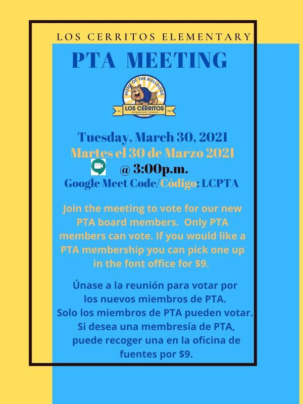 PTA Meeting 3.30.21.jpg