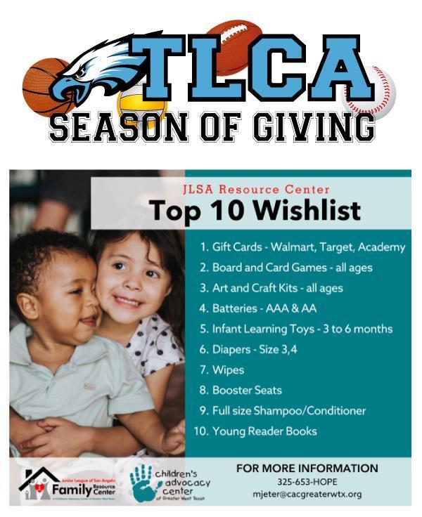 Season-Of-Giving-at-TLCA.jpg