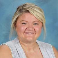 Emily Wyles's Profile Photo