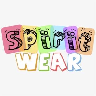 Spirit Wear Online Featured Photo